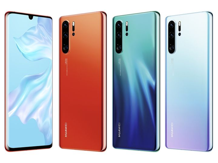 Which smartphone is better to buy in 2021