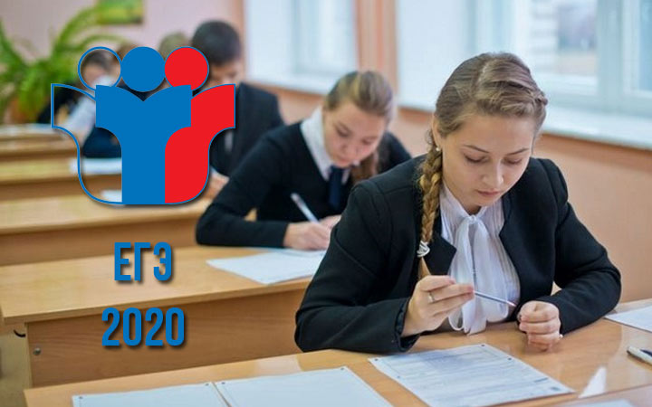 Minimum scores Exams 2021 in all subjects