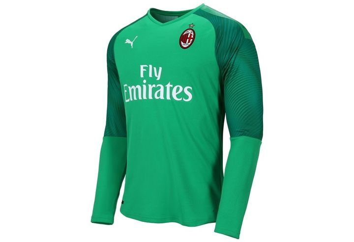 A new form of Milan in 2020-2021 year