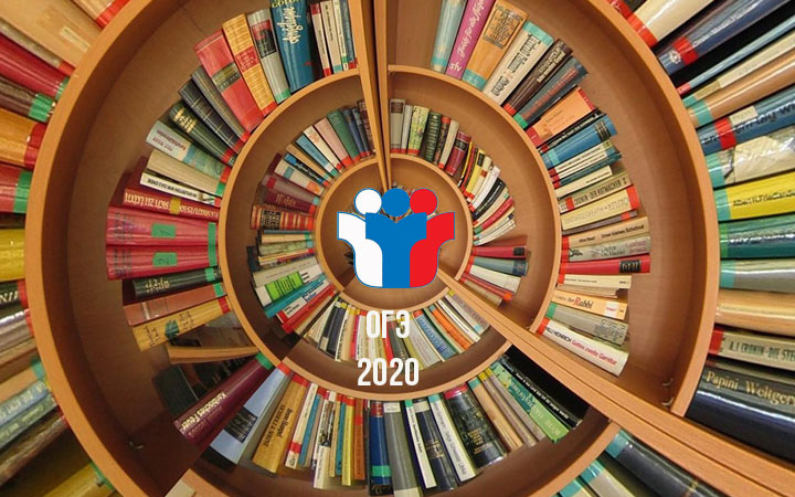 The examination of the literature in 2021