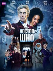 Expected series 2021