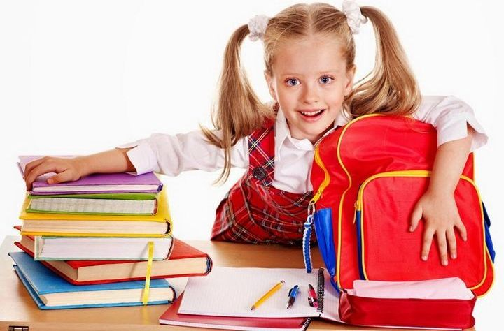 The entry in class 1 for the year 2020-2021
