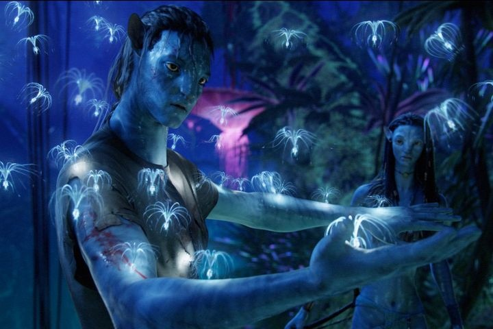 Avatar 2-movie 2021 / release date, cast