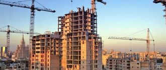 Shared-equity construction from 2021: changes | will there be, the law