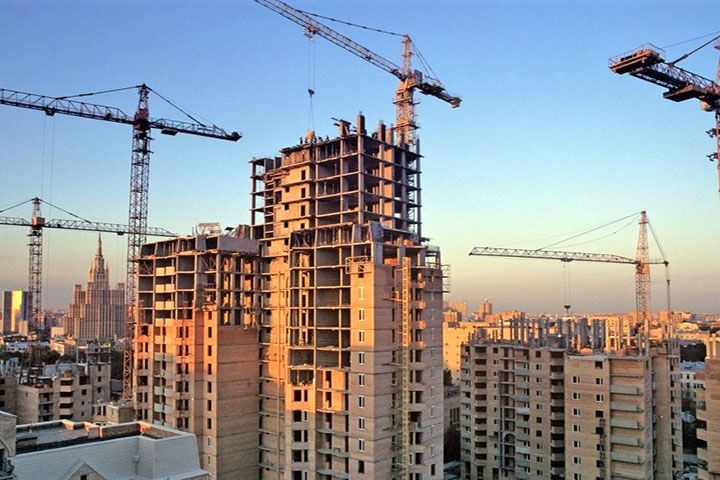 Shared-equity construction from 2021: changes   will there be, the law