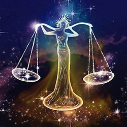 Horoscope for 2021 Libra: women and men