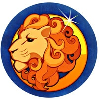 Love horoscope for 2021 for all zodiac signs