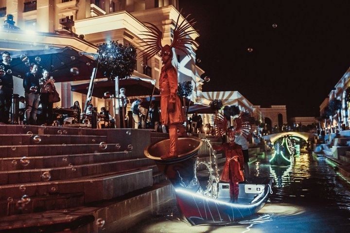 New year 2021 in Turkey | holiday prices, weather in January
