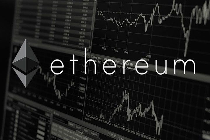 Ethereum forecast for 2021 | how much will it cost