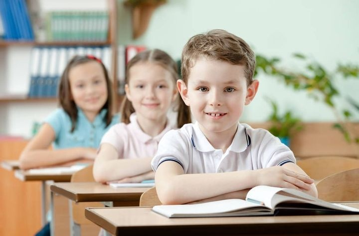 School programs for primary classes in 2021-2022   educational programs, what are they?