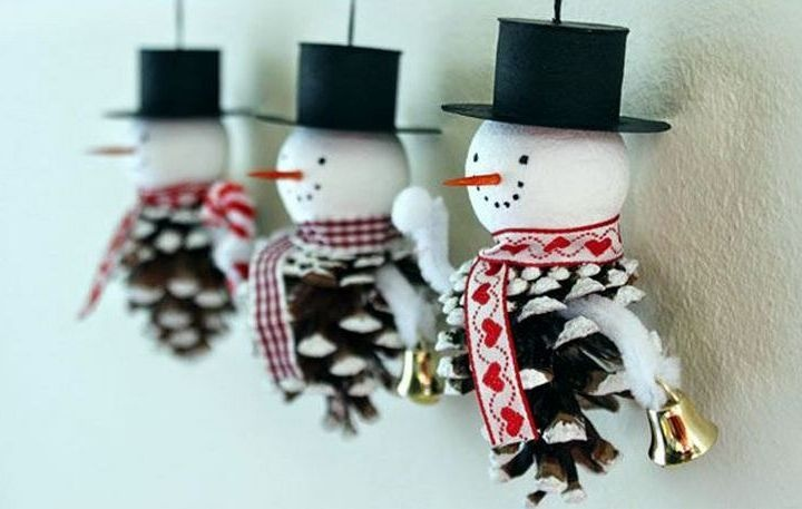 DIY Souvenirs for the New year 2021 | new year's gifts