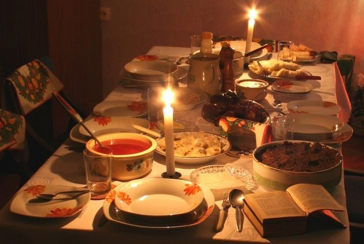 Lent 2021: what date, date, food, what you can and can't eat