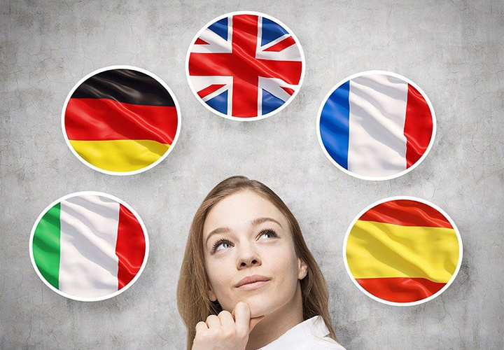 Second foreign language in school 2021-2022 | will there be a curriculum