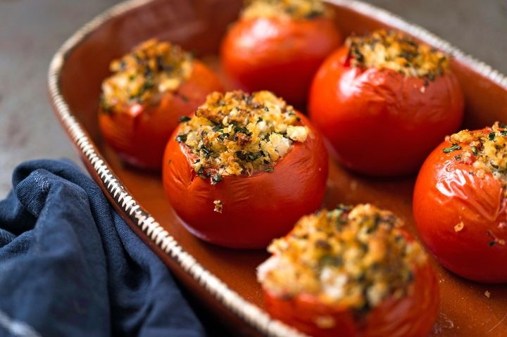 Snacks for the new 2021 year of the Bull   new year recipes with photos